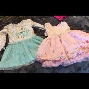 Other - 3t boutique dresses